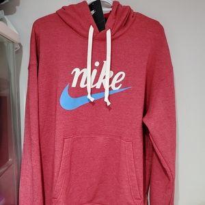 Nike sweater/hoodie